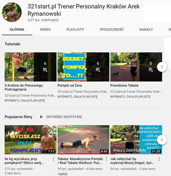 321start-kanał-na-youtube
