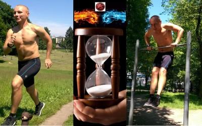 Ciężary czy kardio? Jak najlepiej wykorzystać czas, by schudnąć?