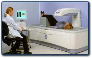 DEXA tkanka tłuszczowa, poziom tkanki tłuszczowej, pomiar tkanki tłuszczowej