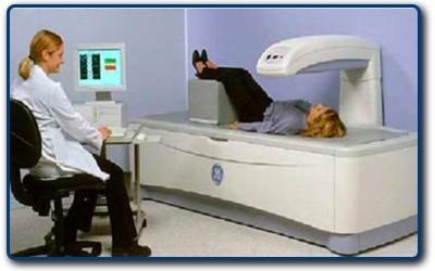 Metody pomiaru tkanki tłuszczowej