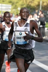 Denis Kimetto Jaki trening jest najlepszy na spalanie tkanki tłuszczowej? Jak najlepiej schudnąć?