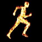 metabolizm kobieta na siłowni. Trening siłowy dla kobiet!